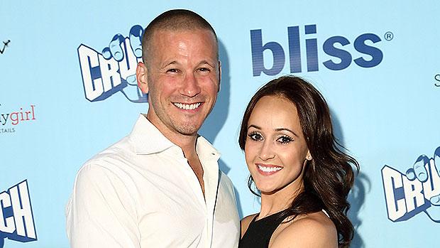 J.P. Rosenbaum Files For Divorce From Ashley Hebert 9 Months After Split.jpg