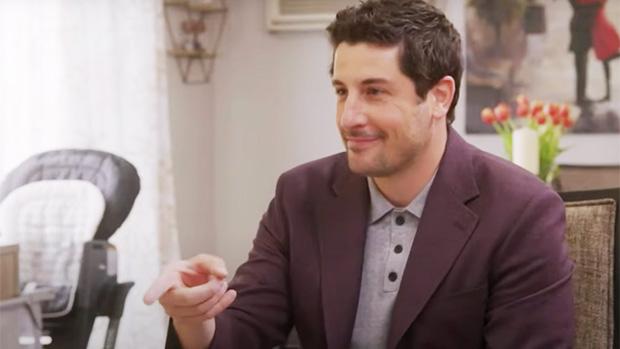 Jason Biggs Gets Mistaken For Freddie Prinze Jr. In New Trailer For 'Cash At Your Door'.jpg