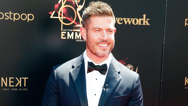 'The Bachelor' Names Jesse Palmer As New Host After Chris Harrison's Exit.jpg