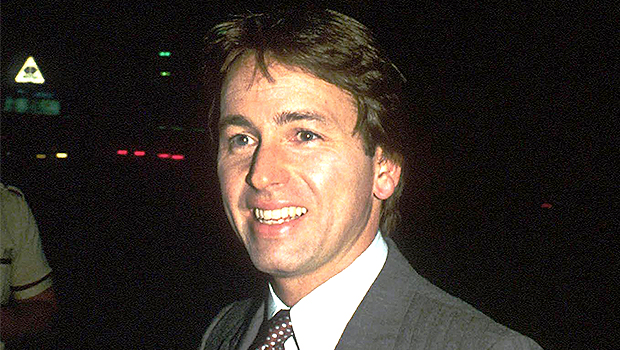 John Ritter's Children: Everything To Know About His 4 Kids.jpg