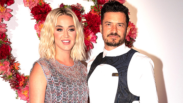 Orlando Bloom Carries Daughter Daisy Dove, 11 Months, On Yacht With Katy Perry — Photos.jpg