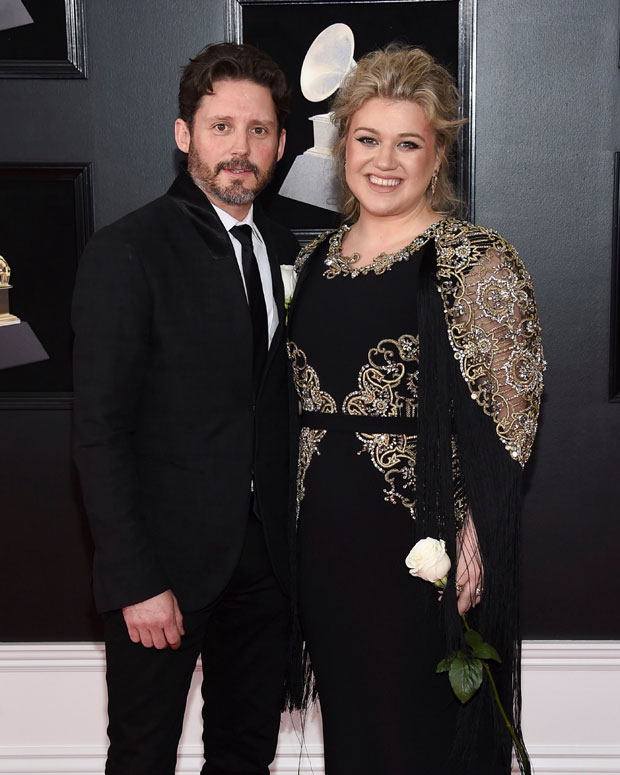 Kelly Clarkson: Why Having To Pay Ex Brandon Blackstock $200 A Month Could Be A 'Win' For Her