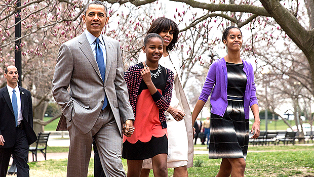 Michelle Obama Celebrates Barack's 60th Birthday With Heartwarming Tribute & Photo.jpg