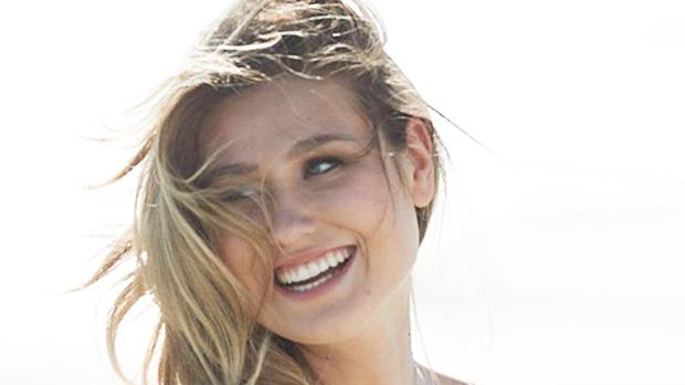 Madisson Hausburg Pregnant: 'Siesta Key' Star Expecting 1st Child With Fiance.jpg