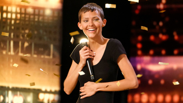 'America's Got Talent' Star Nightbirde Drops Out After Cancer Battle Takes 'A Turn For The Worse'.jpg