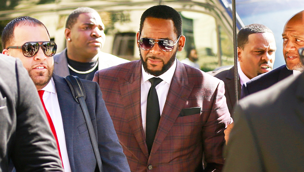 R. Kelly's Longtime Assistant Breaks Silence After Trial Testimony: I 'Never' Saw Anything With 'Underage Girls'.jpg
