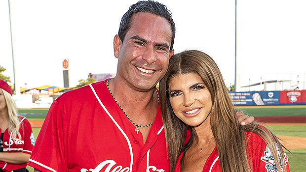 Teresa Giudice, 49, Stuns In Tight Catsuit While Snuggling Up To Luis Ruelas In Nashville.jpg