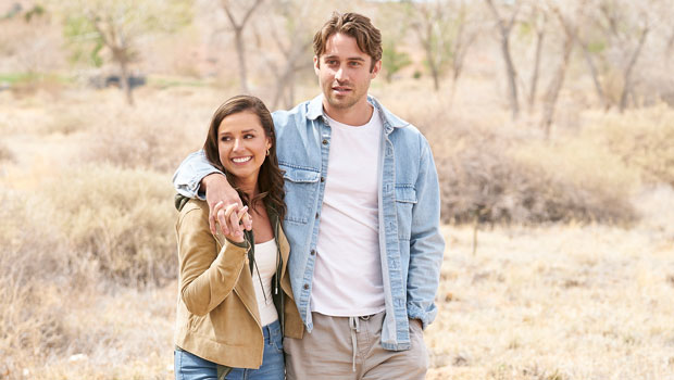 'The Bachelorette': Katie Threatens To Quit The Show After An Intense Fight With Greg