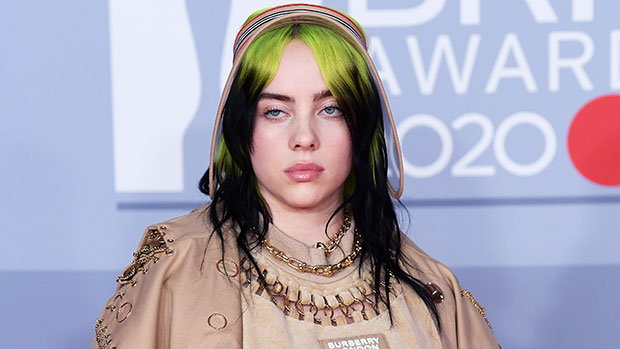 Billie Eilish Takes A Dip In Black Bathing Suit While On Swanky Vacation In The Mountains: See Poolside Photos.jpg