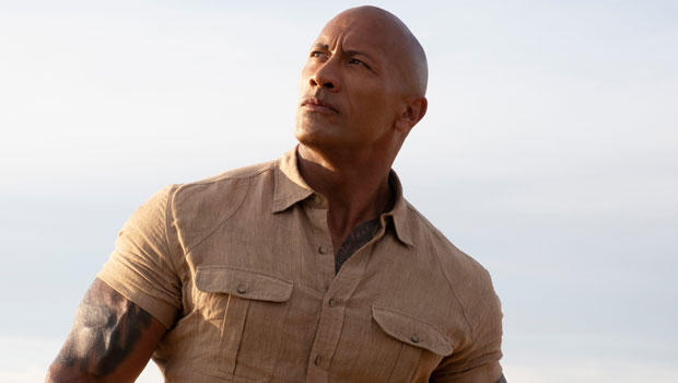 'Jumanji 4': Everything You Need To Know — Release Date, Returning Cast & More