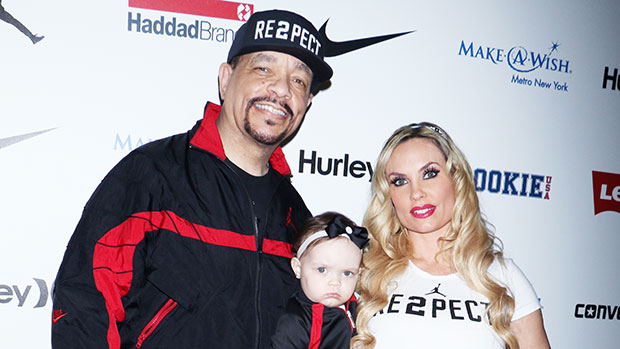 Ice-T Defends Coco Austin Breastfeeding Their Daughter Chanel, 5: 'We Feed Her Food', Too.jpg