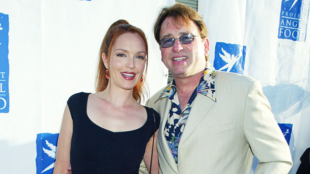 John Ritter's Wife: Everything To Know About His Spouse, Amy Yasbeck.jpg