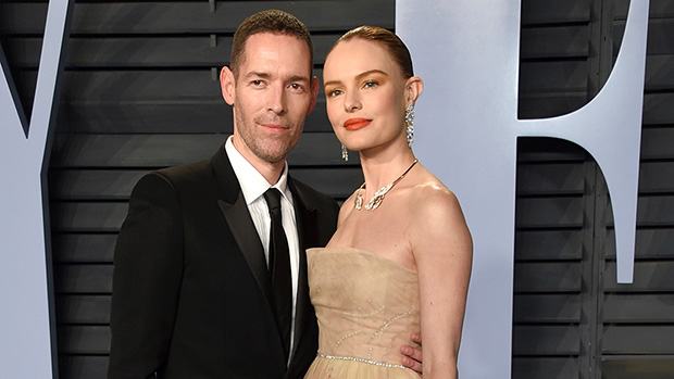 Kate Bosworth Splits From Michael Polish After Nearly 8 Years Of Marriage.jpg