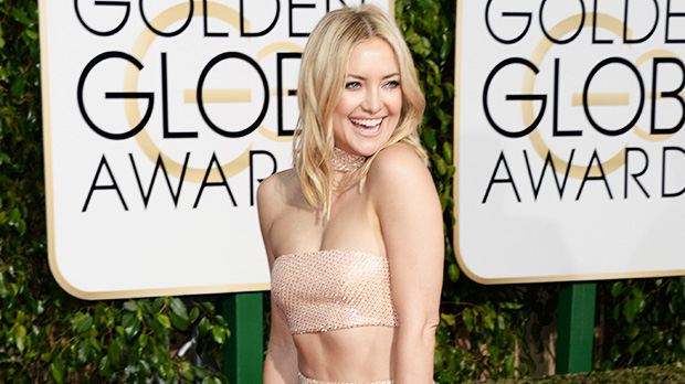 Kate Hudson Wears Tie-Front Top On Romantic Stroll Through Italy With BF Danny Fujikawa — Photos.jpg