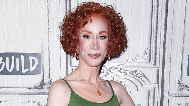 Kathy Griffin, 60, Has Successful Surgery After Lung Cancer Reveal: 'Everything Went Well'
