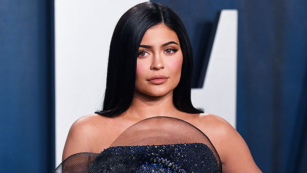 Kylie Jenner Reveals Everything She Eats In A Day, Including Salad & Cookies — Watch.jpg