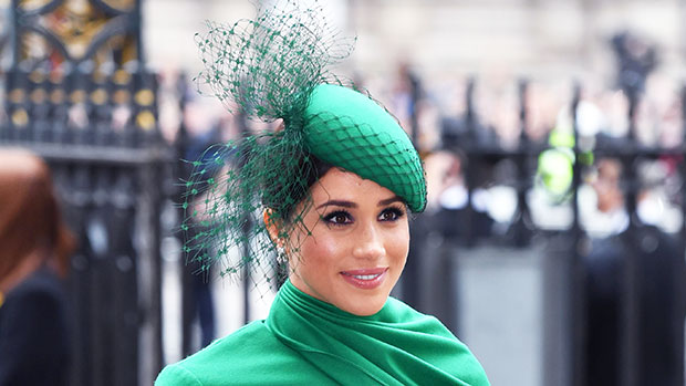 Meghan Markle Shares First Glimpse Of Baby Lili In 40th Birthday Video — Watch.jpg