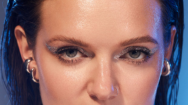 Tove Lo Admits Married Life Has Inspired 'Happy Love Songs,' Straying From Her Usual 'Darker Tone'