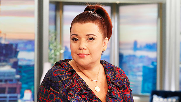 , Ana Navarro Breaks Silence On Abruptly Leaving Set Of 'The View' After Positive COVID Test: 'Surreal', The World Live Breaking News Coverage & Updates IN ENGLISH