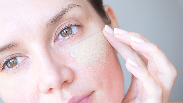 What is BB Cream?  What you need to know before using