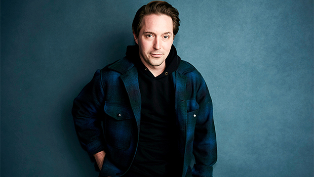 Beck Bennett Confirms He's Leaving 'SNL' After 8 Years: 'I Had So Much Fun'.jpg