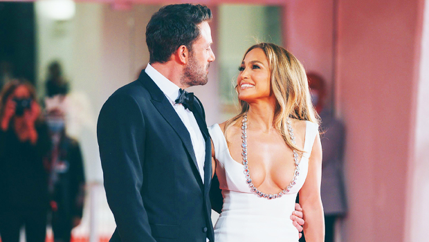 Ben Affleck Gushes Over Jennifer Lopez In New Interview: 'I'm In Awe' Of Her 'Effect On The World'.jpg