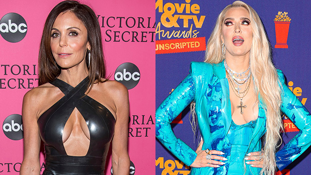 Bethenny Frankel Claims 'Everyone Knew' About Erika Jayne's Legal Woes For Years.jpg
