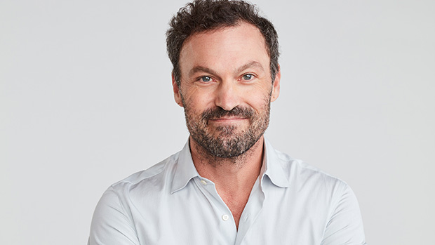 Brian Austin Green's Kids: Facts About The 'DWTS' Star's 4 Sons.jpg