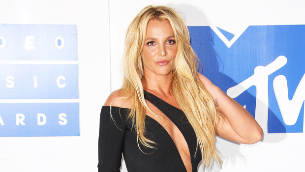 Britney Spears' Lawyer Plans To Grill Jamie Over Alleged Audio Bedroom Recordings