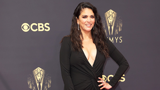 Cecily Strong Still Deciding If She'll Return To 'SNL' But It Appears Pete Davidson & Others Will Be.jpg