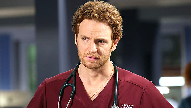 'Chicago Med' EPs: Will & Ethan Will Have To 'Rebuild' In The Wake Of Natalie & April Leaving.jpg