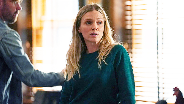 'Chicago P.D.' Season 9 Scoop: Tracy Spiradakos Promises Jay's 'Answer' To Hailey's Proposal.jpg