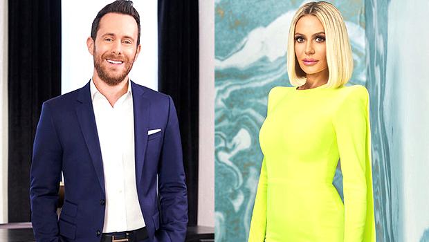 'MDLLA's David Parnes Claims 'RHOBH's Dorit Kemsley Has More Clothes Than Mariah Carey.jpg