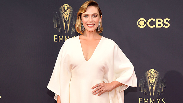 Elizabeth Olsen Honors Sisters Mary Kate & Ashley By Wearing Their Dress To 2021 Emmys.jpg