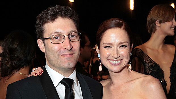 Ellie Kemper's Husband Michael Koman: Everything To Know About 'The Office' Star's Spouse.jpg