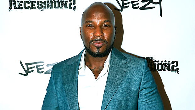 , Jeezy's Kids: Meet His 3 Beautiful Children As He Awaits #4 With Wife Jeannie Mai, The World Live Breaking News Coverage & Updates IN ENGLISH