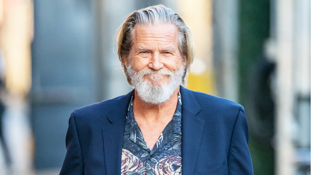 Jeff Bridges, 71, Reveals His Cancer Is In 'Remission' & His Tumor Is Now The Size Of A Marble.jpg