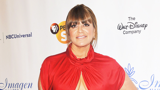Jenni Rivera's Kids: Everything To Know About The Late Singer's 5 Children.jpg