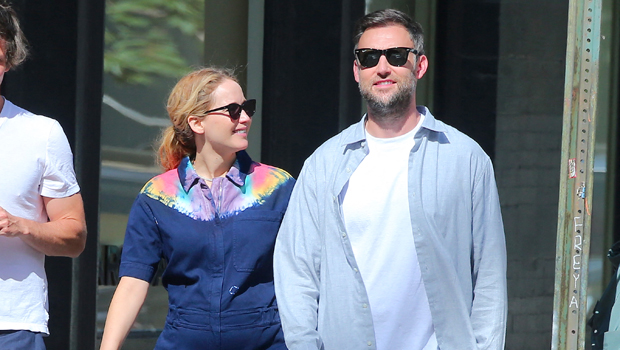 Jennifer Lawrence Is All Smiles While Out With Cooke Maroney After Pregnancy Announcement.jpg
