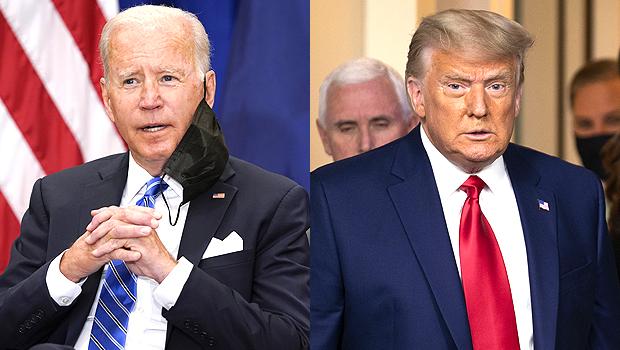 Joe Biden Called Donald Trump An 'A-Hole' When He Found His Virtual Golf Setup In White House.jpg