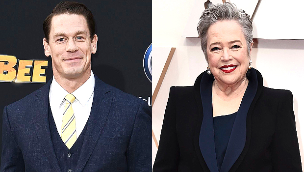 John Cena Beats The Rock To Presidential Run in New Political Thriller With Kathy Bates.jpg
