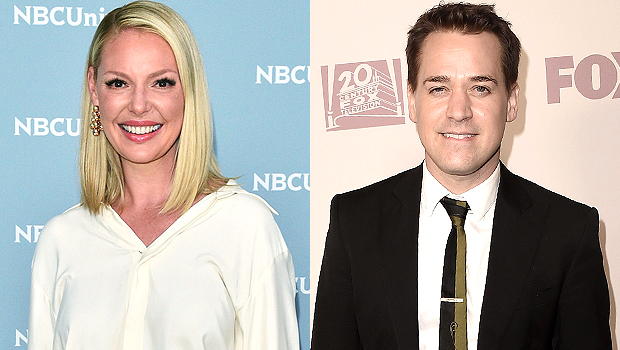 Katherine Heigl Doesn't Think T.R. Knight Made 'The Right Decision' By Leaving 'Grey's Anatomy'.jpg
