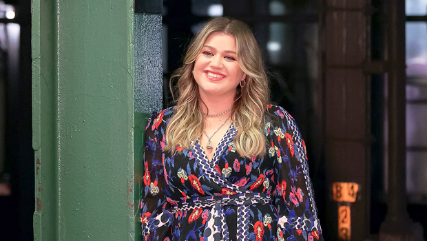 Kelly Clarkson Officially, Legally Single As Divorce From Brandon Blackstock Wraps Up.jpg