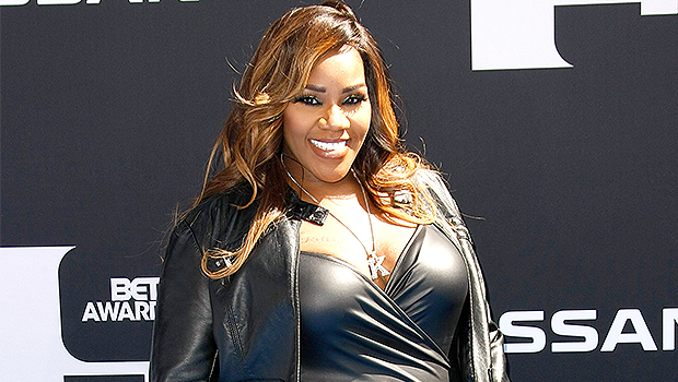 Singer Kelly Price Reveals She Nearly Died From COVID As She Breaks Silence After Missing Person Rumors