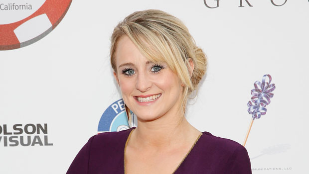 'Teen Mom's Leah Messer Confirms She's Dating BF Jaylan Mobley With Sweet New Photos: 'We Happy'.jpg