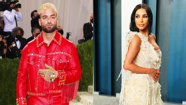Maluma Reveals Status Of His Relationship With Kim Kardashian After Dating Rumors.jpg