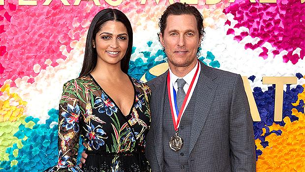 Camila Alves Reveals 'The Secret' To Her Marriage To Matthew McConaughey: 'Choose Love'.jpg