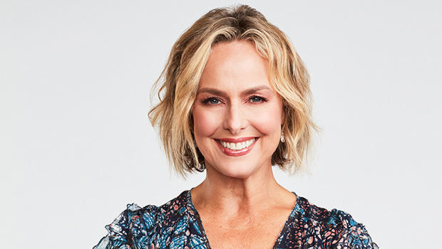 Melora Hardin: 5 Things To Know About 'The Office' Alum On 'DWTS'.jpg