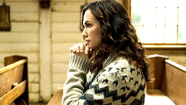 'Midnight Mass' Star Kate Siegel Teases Erin's Journey: She Is The 'Reluctant Hero At The Beginning'
