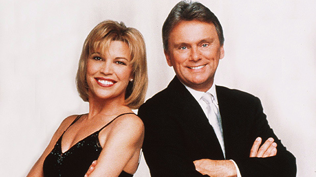 Pat Sajak & Vanna White Admit They Know When They'll Leave 'Wheel Of Fortune'.jpg